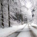 オートソックの評判は?口コミ、レビューで安全性を確認!!雪道でタイヤに被せだけの布チェーン!!