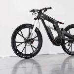 e-bike オシャレでカッコイイ電動アシスト自転車 日本の公道を走れるモデルを紹介