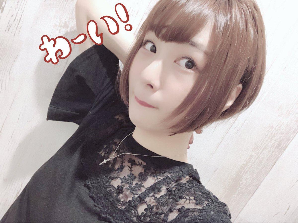 富田美憂の画像 p1_38