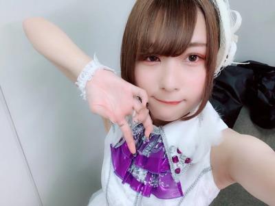 富田美憂の画像 p1_30