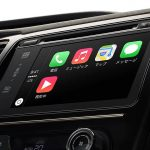 Apple CarPlay対応の後付けナビを購入する価値はある?対応アプリを紹介
