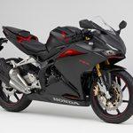 新型2017年式CBR250RRの価格やスペック、レビューまとめ