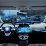 自動車業界に起こる『CASE』という革命