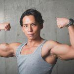「筋肉弁護士」小林航太、出版本で超効率勉強法を紹介!「筋トレと勉強は似ている」
