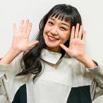 奈緒(女優)キスマイ主演の新ドラマで役所は?いつから?これまでのドラマ・CM出演作品まとめ