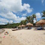 【タイ】ランタ島の物価、ホテルや航空券、旅の費用相場はいくら? おすすめアクティビティー