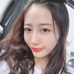 浦まゆ|水光肌メイク術をすっぴん画像で比較 韓国人彼氏と結婚の噂も?!