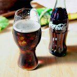 世界一受けたい授業|ライムとパクチーでコーラが作れる?!レシピを紹介