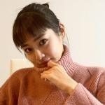 マツコ会議|広瀬すず似の名古屋美人きょうかがモデルに?インスタ、YouTubeが可愛い!